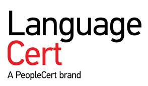 Mezinárodní zkoušky LanguageCert
