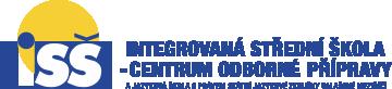 ISŠ-COP Integrovaná střední škola - centrum odborné přípravy Valašské Meziříčí