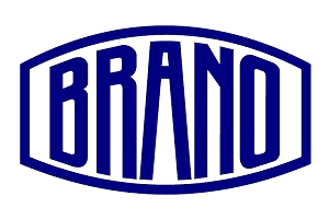 BRANO a.s., SBU Plastics