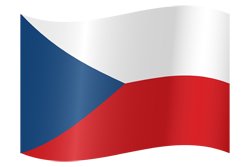 Jazykový kurz - Čeština