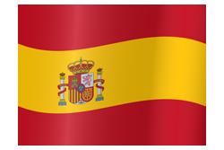 Základní kurz španělštiny (A1 - B1): Kurzy Šp1, Šp2, Šp3 pro středně pokročilé