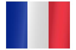 Jazykový kurz - Francouzština