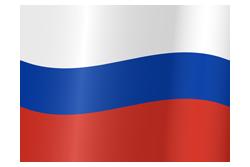 Jazykový kurz - Ruština