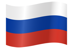 Základní kurz ruštiny (A1 - B1): Kurz R1