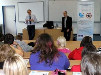 Vzdělávací program - 64-41-L/51 podnikání