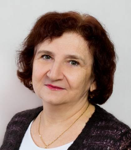 Bolechová Hana