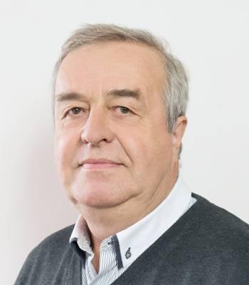Hadaš Zdeněk