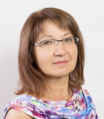 Holotíková Dana
