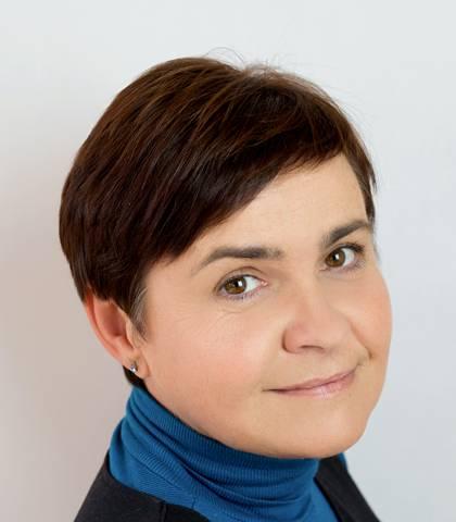 Nováková Jaroslava