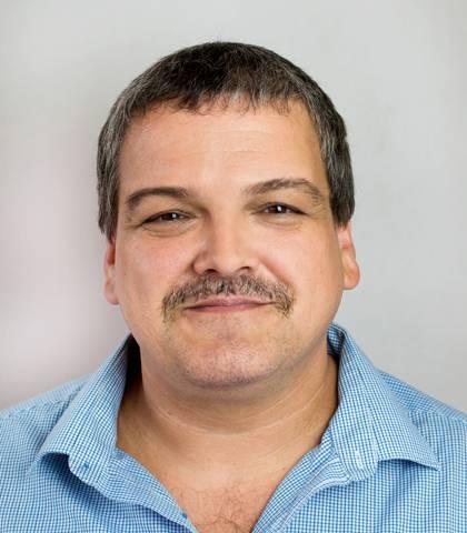 Otáhal Rostislav