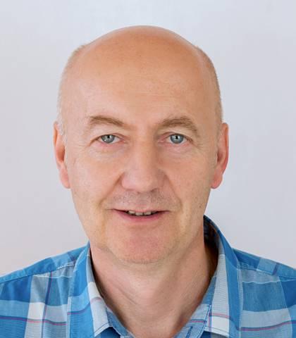 Riemer Oldřich