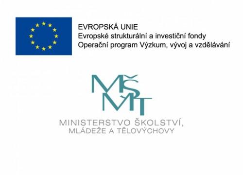 Implementace krajského akčního plánu rozvoje vzdělávání pro území zlínského kraje